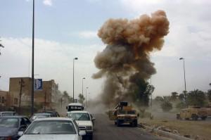 Iraq-gg